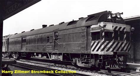 doodlebug photography indiana railroad through the kankakee
