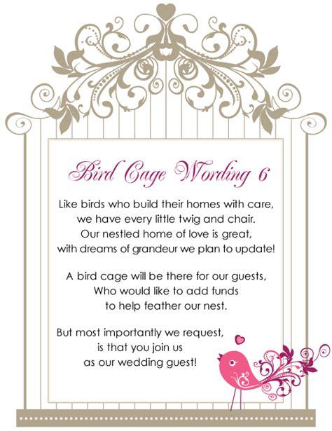 wording for wedding invites asking money wedding invitation wording wedding invitation wording