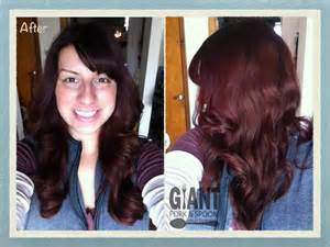 cherry hair color black cherry hair color wella 2014 2015 brown hairs