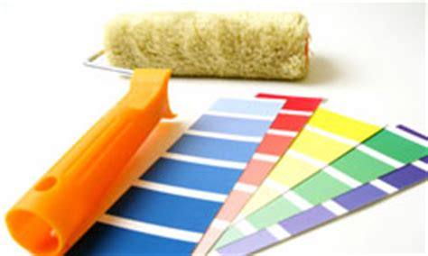 10 paint colors to help sell your home howstuffworks