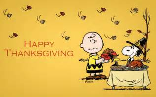 snoopy thanksgiving photos happy thanksgiving from your friends at the binta