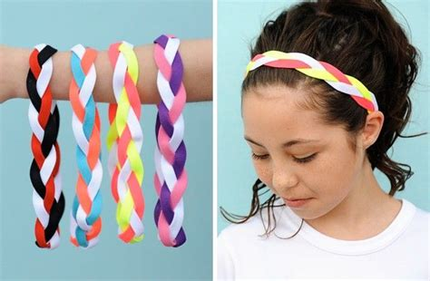 5 Tips For Wearing Headbands This Seasons Accessory by 102 Best How To Keep Your Hair Back Images On