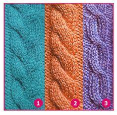 galeria de puntos 4 trenzas ochos cuerdas tejiendo per m 225 s de 1000 im 225 genes sobre trenzas ochos o cuerdas
