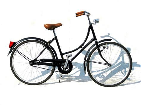 imagenes de bicicletas a blanco y negro conoblog historia de la bicicleta