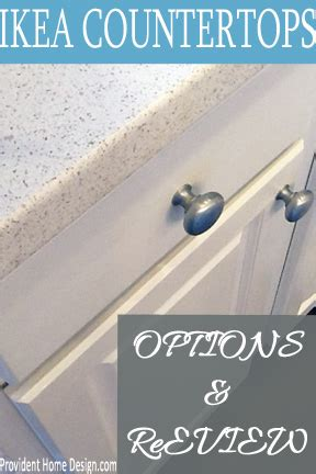 ikea laminate countertop review ikea countertops options and review