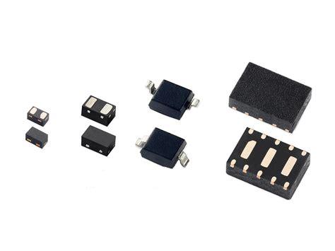 tvs diode for automotive littelfuse automotive qualified tvs diode arrays offer aec q101 compliant overvoltage
