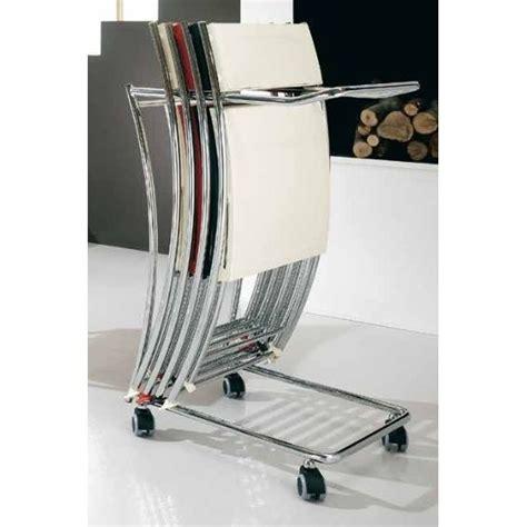 porta sedie pieghevoli oltre 25 fantastiche idee su sedie pieghevoli su