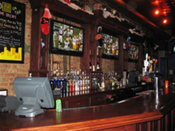 rec room chicago hamburger s rec room chicago bar project reviews
