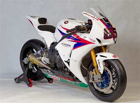 superbike honda cbr racing caf 232 honda cbr 1000 rr honda world superbike team 2012