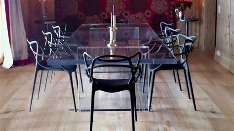 Red Chair Boutique Masters Sedie Kartell Acquista Online Su Kartell Com