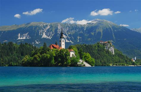 lake bled bled lake places to visit in bled slovenia