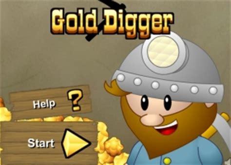 altin madencisiyeni oyun oyna altin madencisi altin