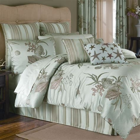 Croscill Discontinued Comforters by Discontinued Croscill Bedding Sets Discontinued Croscill