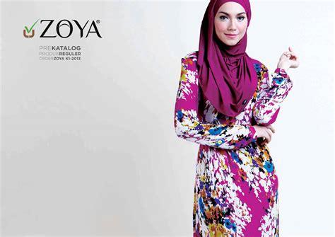 hijab tutorial kerudung zoya lebih pas untuk cantikmu kerudung zoya lebih pas untuk cantikmu trend model home