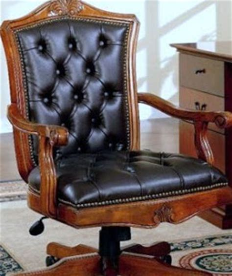 office furniture blogs office furniture blogs executive office chairs pics