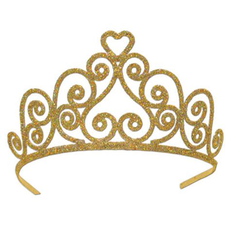 tiara princess crown clipart free clip art baby shower ideas image 16494
