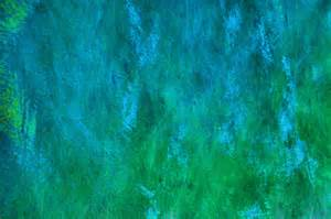 Blue Green by Blue Green Texture 1167 By Moon Willowstock On Deviantart