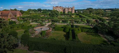 hatfield house britain s best manor houses to visit within 90 minutes of london