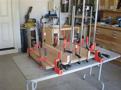 table top glue up router table top in glue up router tables