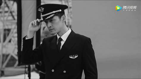 film china eastern 胡歌中国东方航空60周年 china eastern airlines making film 2 youtube