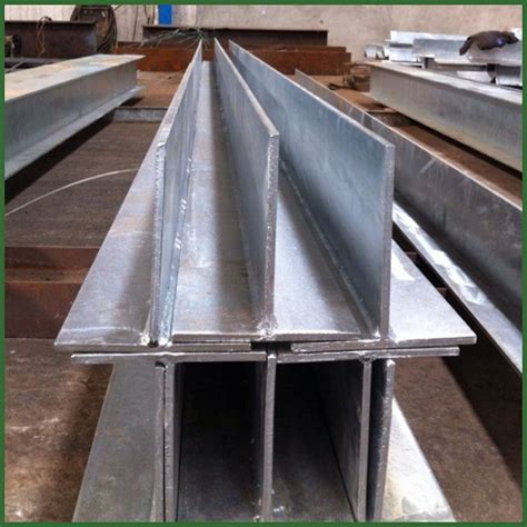 t bar section t shaped steel bar buy t bar steel t bar handle t bar