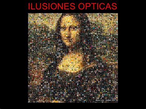 ilusiones opticas online ilusiones opticas