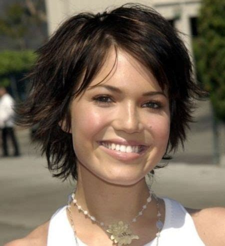 mandy moore short hair cuts at a glance hair fad styles mandy moore short hairstyles pertaining to haircut braid