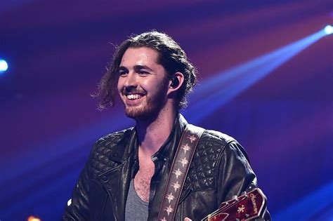 hozier work song live in glasgow 16 11 14 t in the park boss geoff ellis lines up glasgow gig for