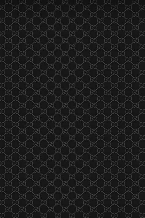 gucci pattern wallpaper gucci gucci wallpaper iphone