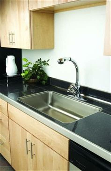 Schluter Countertop by 1000 Images About Schluter Systems On Cable