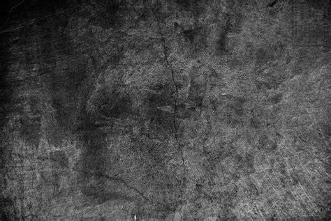 Wallpaper Hitam Putih Vintage | gambar kumuh hitam dan putih vintage retro tekstur