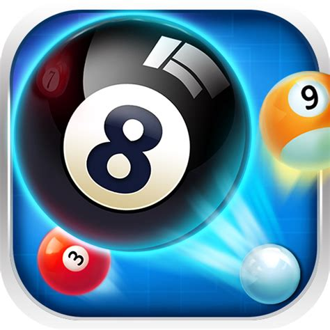 8 pool apk 8 pool billiards pool mod apk v1 0 1 apkformod