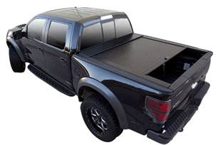 Roller Tonneau Cover Brisbane 2007 2018 Chevy Silverado Truck Covers Usa American Roll