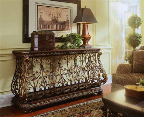 pulaski furniture sofa pulaski royale sofa table 591107 homelement com