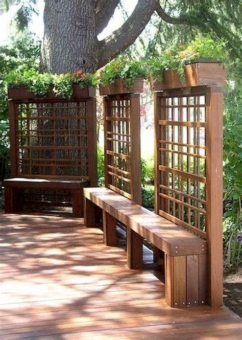 Ideas For Backyard Privacy 75 Simple Backyard Privacy Fence Ideas On A Budget Decorapatio