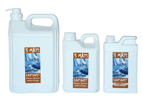 Nettoyer Toilettes Très Sales produit pour nettoyer les toilettes gallery of ecover de