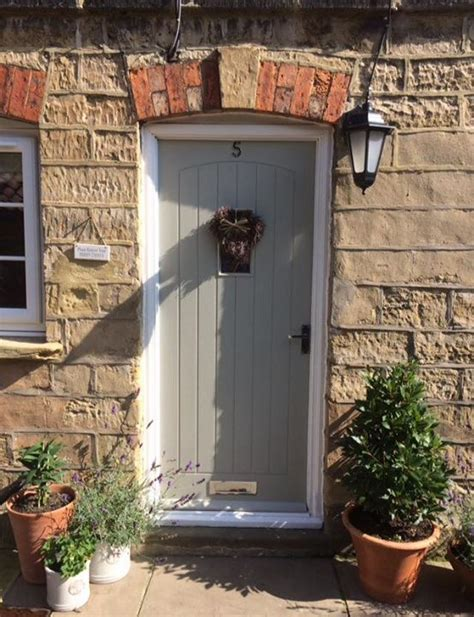 farrow and exterior wood paint 25 best ideas about white front doors on