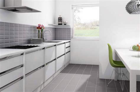 piastrelle bagno roma design 187 mattonelle bagno roma galleria foto delle