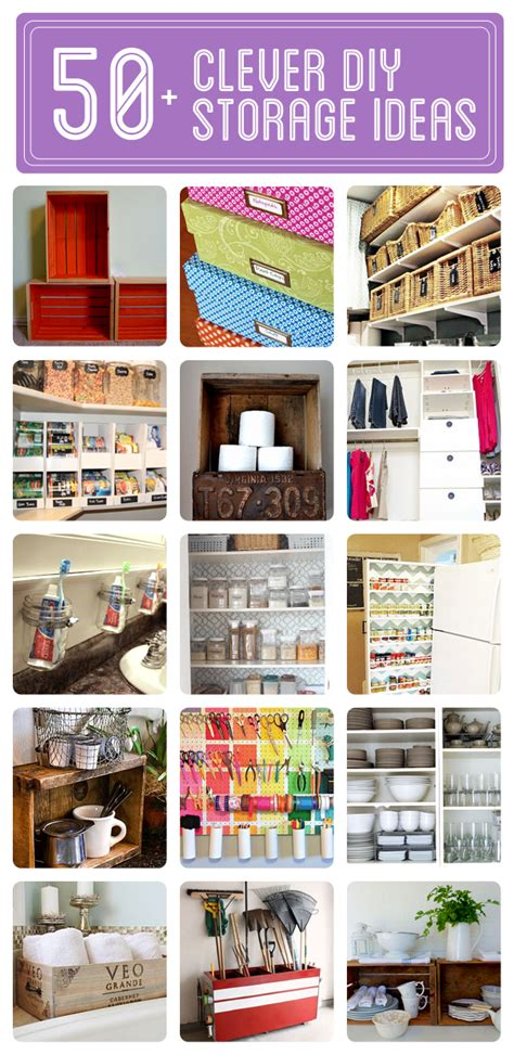 10 clever and easy ways to organize your 18 closet shelf diy 10 clever and easy ways to organize