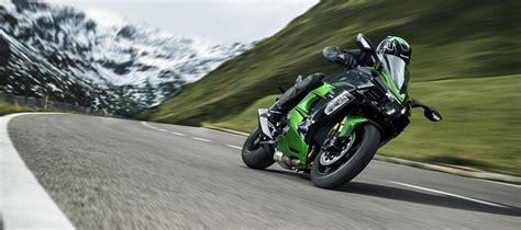 kawasaki ninja  sx motosiklet modelleri ve