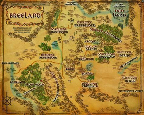 filme stream seiten the lord of the rings the fellowship of the ring herr der ringe karte weg der gef 228 hrten kleve landkarte