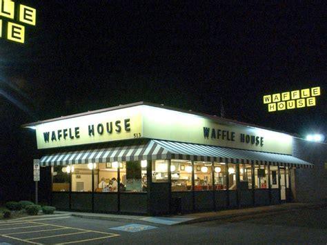 waffle house wilson nc waffle house raleigh nc house plan 2017