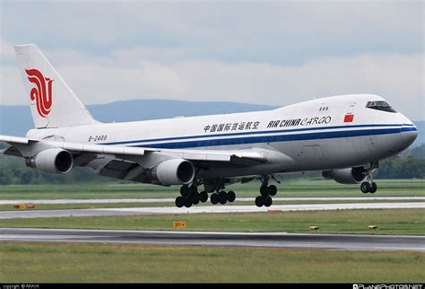 b 2409 boeing 747 400f operated by air china cargo taken by araya photoid 2198 planephotos net