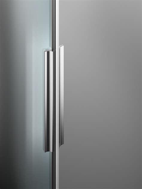 provex box doccia da provex cabine doccia con porte scorrevoli