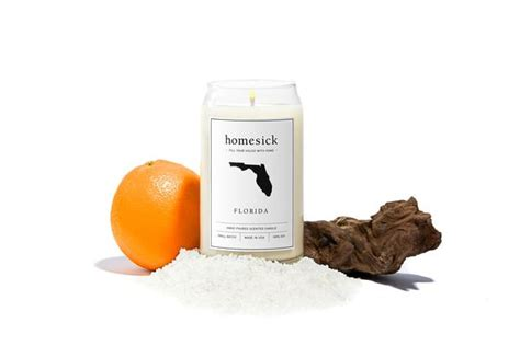 homesick candle homesick candles make your house smell like home