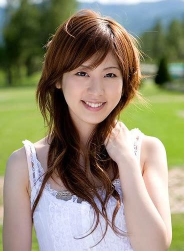 beautiful teen pictures world most beautiful girls