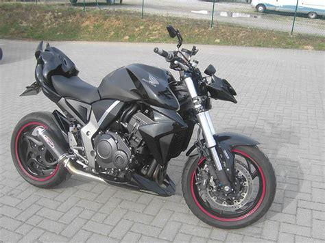 Motorrad Shop Neubrandenburg honda motorrad neubrandenburg motorrad bild idee