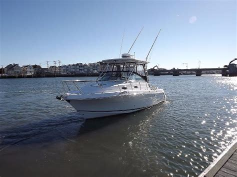 robalo boat with cabin cuddy cabin robalo boats for sale boats