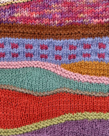 how to knit rows creative row knitting stitches south registration