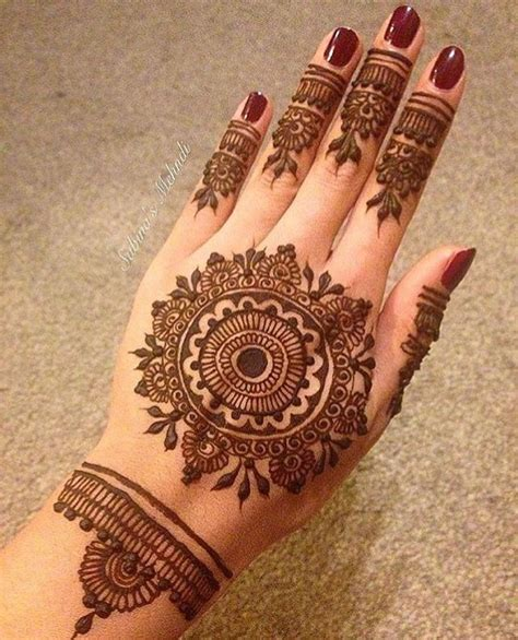 design henna kahwin 17 best images about henna art on pinterest mandala art